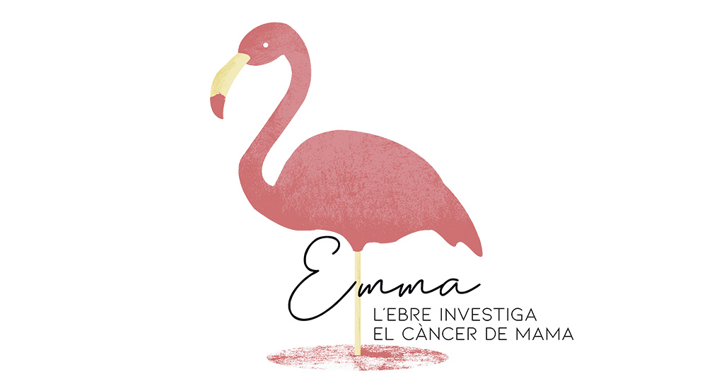Montsià Rice supports EMMA project